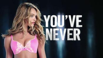 Victoria's Secret Body by Victoria TV Spot, Song Sebastian, Mayer Hawthorne - Thumbnail 2