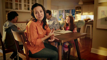 PediaSure SidekicksTV Spot , 'Nuevo Truco' [Spanish]