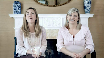 Chase Ink TV Spot, 'The Paper Cottage: Beth and Michelle' - Thumbnail 1