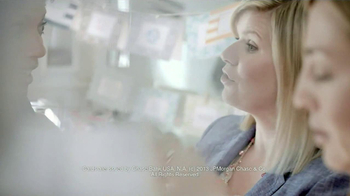 Chase Ink TV Spot, 'The Paper Cottage: Beth and Michelle' - Thumbnail 10