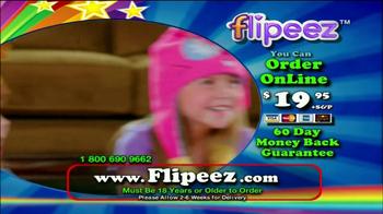 Flipeez TV Spot - Thumbnail 10
