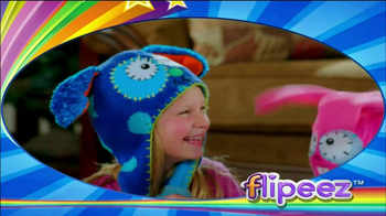 Flipeez TV Spot - Thumbnail 3