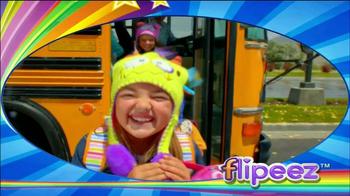 Flipeez TV Spot