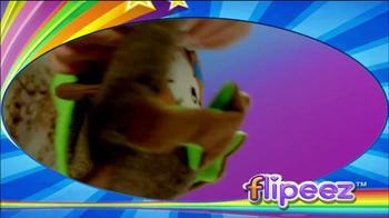 Flipeez TV Spot - Thumbnail 7