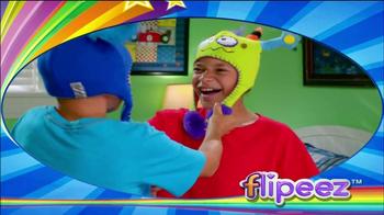Flipeez TV Spot - Thumbnail 8
