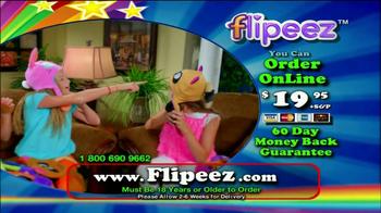 Flipeez TV Spot - Thumbnail 9