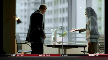 BB&T TV Wealth Spot - Thumbnail 6