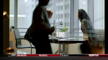 BB&T TV Wealth Spot - Thumbnail 7