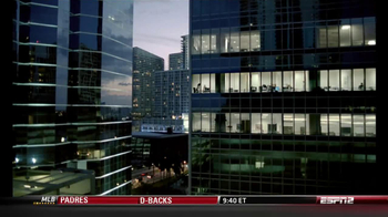 BB&T TV Wealth Spot - Thumbnail 9