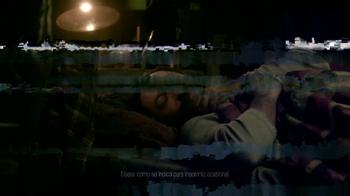 Vicks ZzzQuil TV Spot Con Katherine Heigl [Spanish] - Thumbnail 2