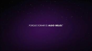 Vicks ZzzQuil TV Spot Con Katherine Heigl [Spanish] - Thumbnail 8