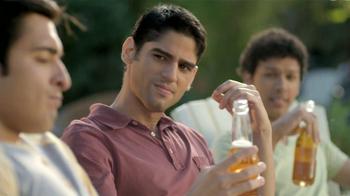 Corona Extra TV Spot, 'Fiesta' [Spanish] - Thumbnail 2