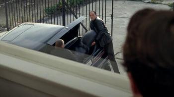 DIRECTV TV Spot, 'Funeral' - Thumbnail 4