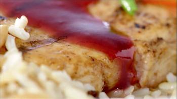 Lean Cuisine Honestly Good TV Spot, 'Au Naturel' - Thumbnail 6