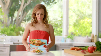 Lean Cuisine Honestly Good TV Spot, 'Au Naturel' - Thumbnail 8