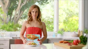 Lean Cuisine Honestly Good TV Spot, 'Au Naturel' - Thumbnail 9