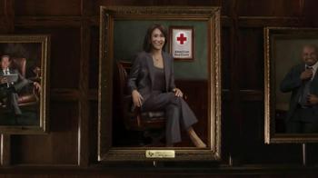 University of Phoenix TV Spot, 'Hall of Success' - Thumbnail 3