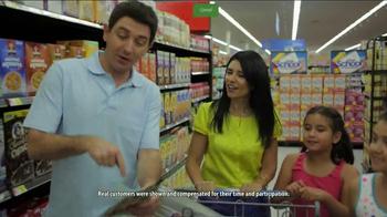 Walmart TV Spot, 'The Vannas' - Thumbnail 2