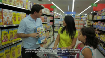 Walmart TV Spot, 'The Vannas' - Thumbnail 4