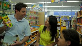 Walmart TV Spot, 'The Vannas' - Thumbnail 5