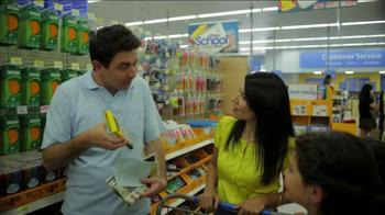 Walmart TV Spot, 'The Vannas' - Thumbnail 6