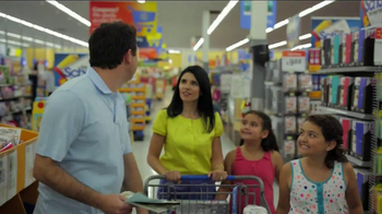 Walmart TV Spot, 'The Vannas' - Thumbnail 7