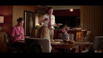 Kraft Macaroni & Cheese TV Spot, 'Skim'