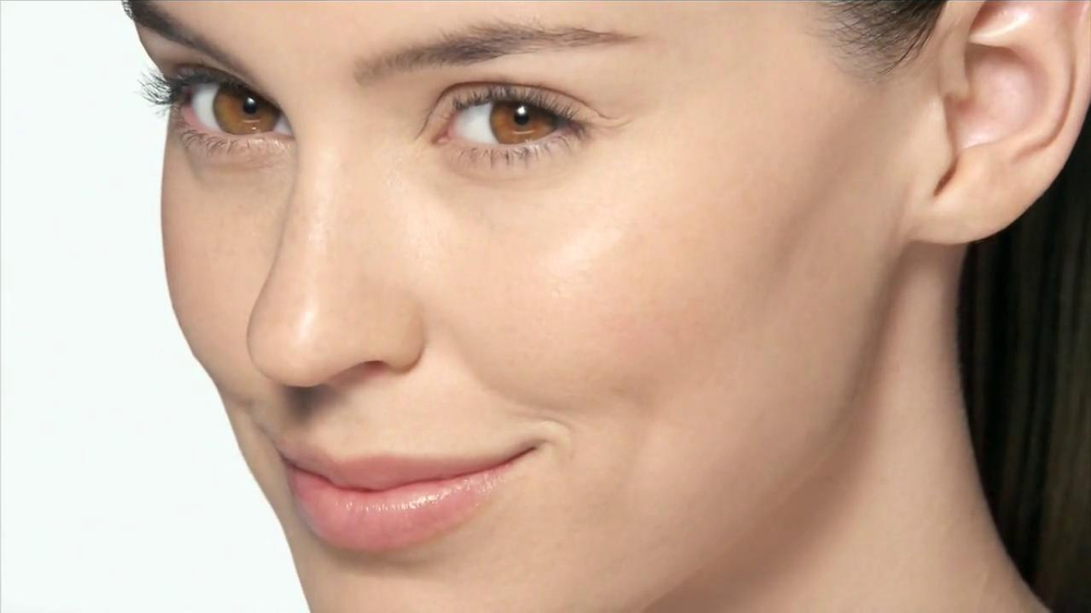 Clinique Dramatically Different Moisturizing Lotion + Commercial Televisivo