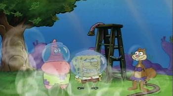 Brita TV Spot, 'Spongebob' - Thumbnail 6