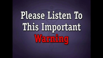 United Law TV Spot, 'Transvaginal Mesh Warning' - Thumbnail 2