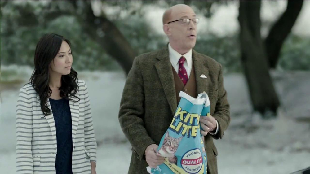 Image Result For Smart Insurance Advert Actress