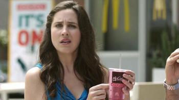 McDonald's Monopoly TV Spot, 'Prizes' - Thumbnail 8
