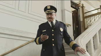 ESPN Fantasy Football TV Spot, 'Commissioner' Featuring Mike Ditka