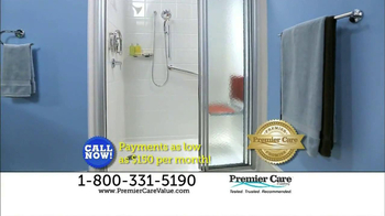 Premier Care TV Spot 'Payments as Low As $150' - Thumbnail 7