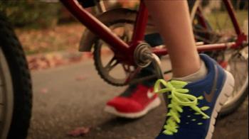 Famous Footwear TV Spot, 'Little Victories' - Thumbnail 1