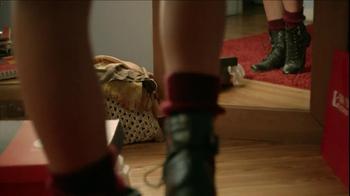 Famous Footwear TV Spot, 'Little Victories' - Thumbnail 5