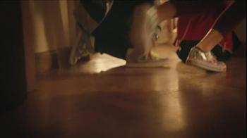 Famous Footwear TV Spot, 'Little Victories' - Thumbnail 8