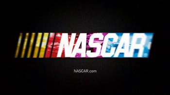 NASCAR Ft Danica Patrick and Dale Earnhardt Jr. thumbnail