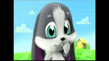 Jamster TV Spot, 'Bunny' - Thumbnail 3