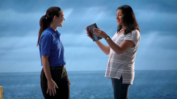 Best Buy TV Spot, 'Lidia Marin' - Thumbnail 10
