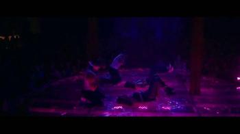 Magic Mike XXL - Alternate Trailer 41