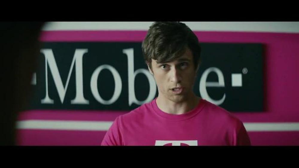 sprint   wireless tv commercial followers featuring david beckham ispottv