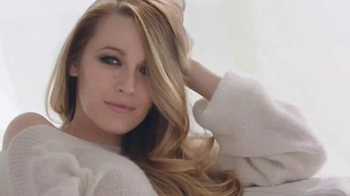 L'Oreal Paris Superior Preference TV Spot, 'Lucky' Featuring Blake Lively - Thumbnail 3