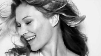 Rimmel London Lift Me Up Mascara TV Spot, 'Impacto los Pestañas' [Spanish]