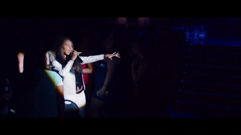 Magic Mike XXL - Alternate Trailer 38