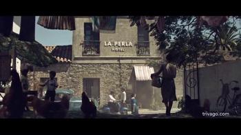 Lo sabe todo sobre hoteles: Italia thumbnail