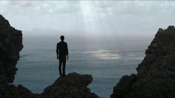 Tudor Pelagos TV Spot, 'Ocean Explorer' - Thumbnail 3