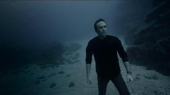 Tudor Pelagos TV Spot, 'Ocean Explorer' - Thumbnail 7