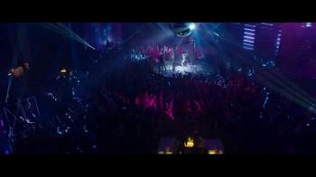 Magic Mike XXL - Alternate Trailer 40