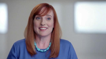 USAA TV Spot, 'Car Buying Service Saves You Money'